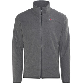 Berghaus Spectrum Micro 2.0 Jacket Men grey